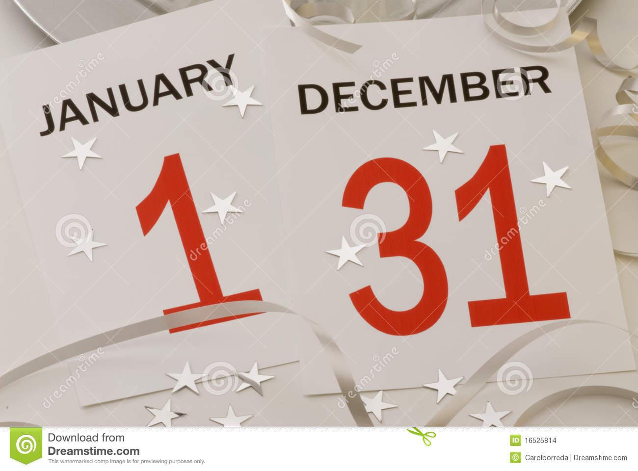 Image Result For Januari